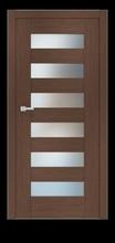 Asilo Teramo 1 drzwi wewnętrzne G1 Teramo1.JG1