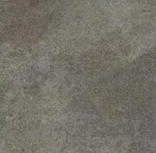 Ricordena NATURA gres 60X60 kolor grigio RNATGRIGIO60M
